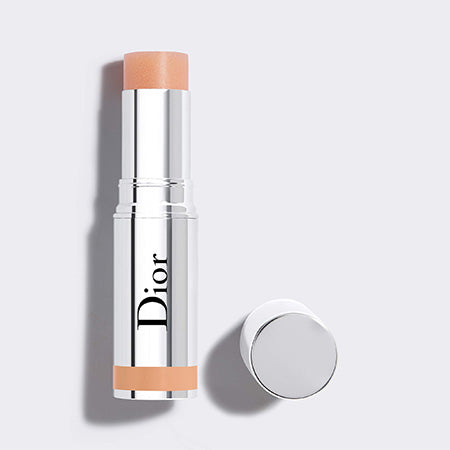 STICK GLOW - SUMMER DUNE COLLECTION LIMITED EDITION ~ Blush Stick - Ultra-Sensorial Balm Texture - Long-Wear Color - Natural Healthy Glow Effect