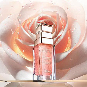 DIOR PRESTIGE ~ La Micro-Huile de Rose Advanced Serum - Age-Defying Face Serum