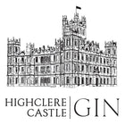 Highclere Castle Gin