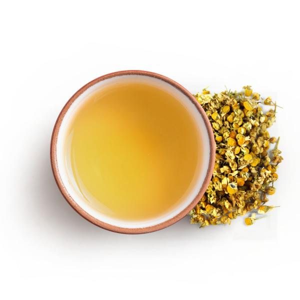 Chamomile Tea by ORIGIN Teas - Danes Specialty Coffee