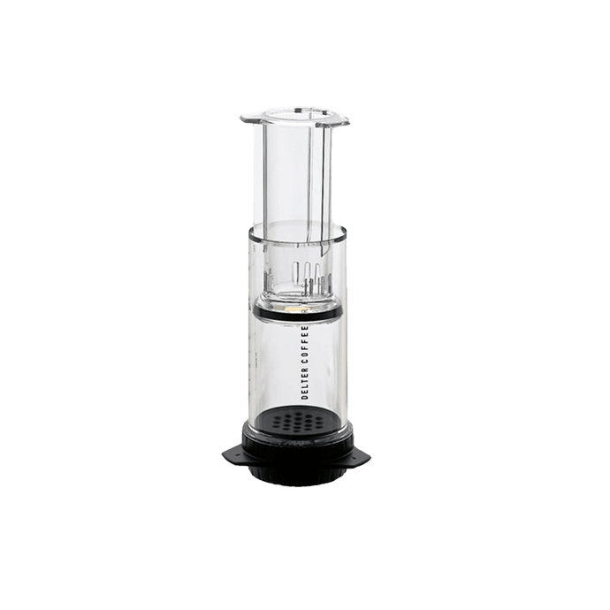 Delter Coffee Press - Danes Specialty Coffee