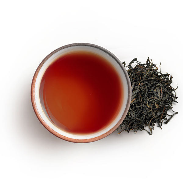 Earl Grey by Origin Tea - Danes Specialty Coffee