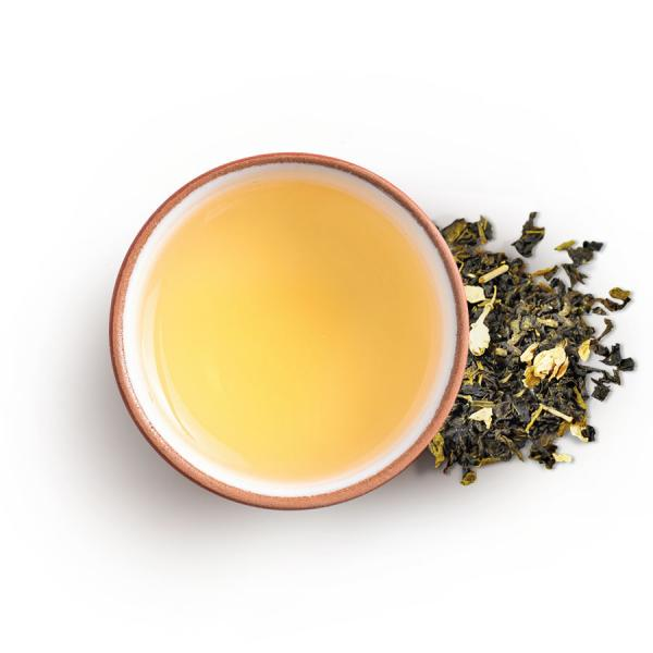 Jasmine Green Tea by ORIGIN Teas - Danes Specialty Coffee