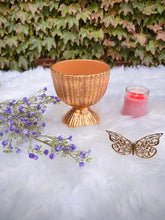 Load image into Gallery viewer, Oshun Ritual Cup