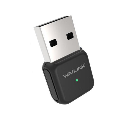 WAVLINKAC600 Wifi Dual Band USB Adapter - C2C