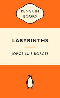 Labyrinths: Popular Penguins