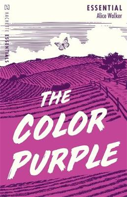 The Color Purple: Hachette Essentials