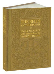 Bells and Other Poems