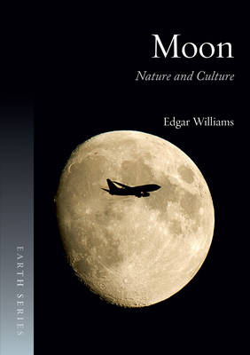 Moon: Nature and Culture