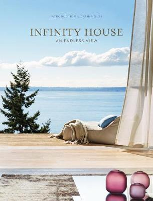Infinity House: An Endless View