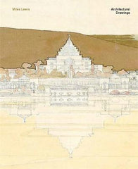 ARCHITECTURAL DRAWINGS: Collecting in Australia