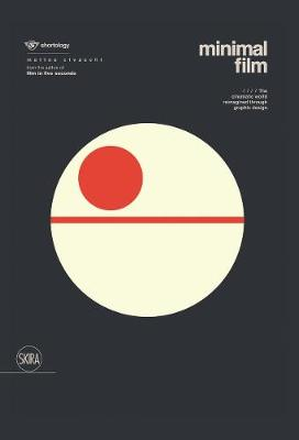 Minimal Film: The Universe of Cinema Reinterpreted Graphically