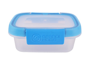 Hygienic Food Container