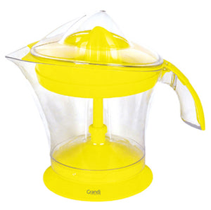 Orange Juicer Fruity 2