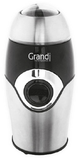 Coffee Grinder Crashy 3