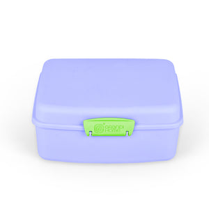 Pack & Go Lunch Box Large