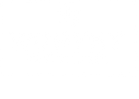 Worthy Candle Co.