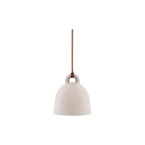 Bell Pendant US Lamp Mini