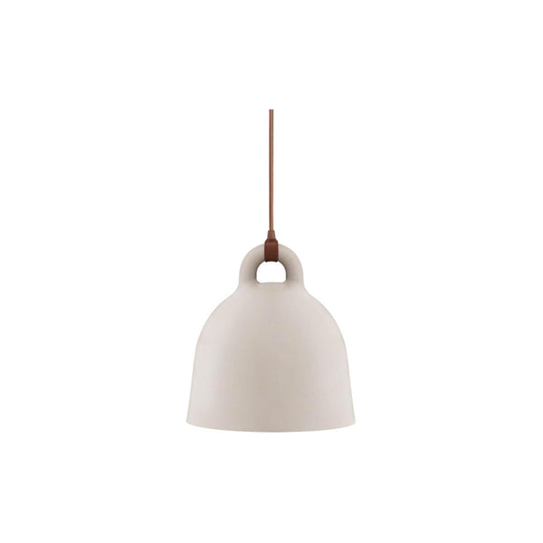 Bell Pendant US Lamp Small