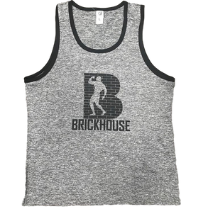 Brickhouse Tank Top