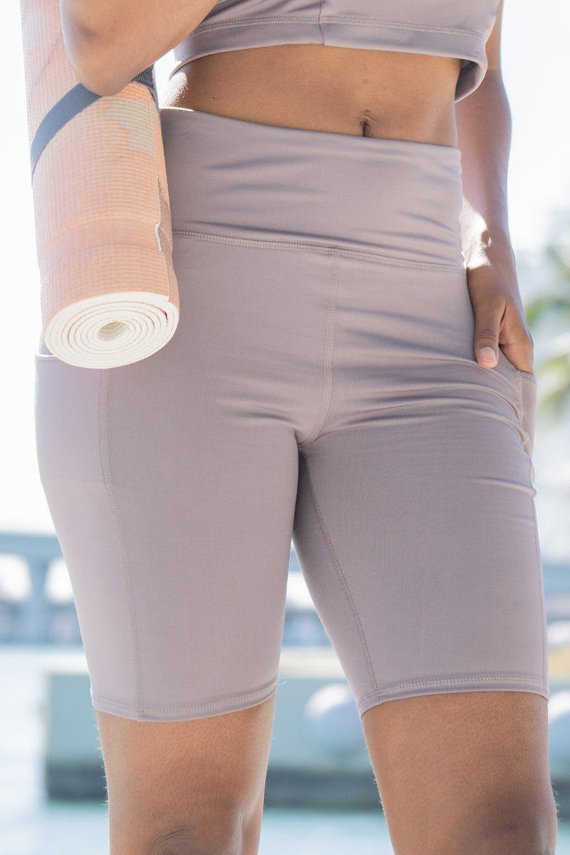 Women's Jennifer Bike Short