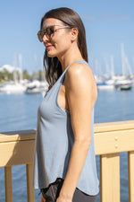 Women's Essential Tank
