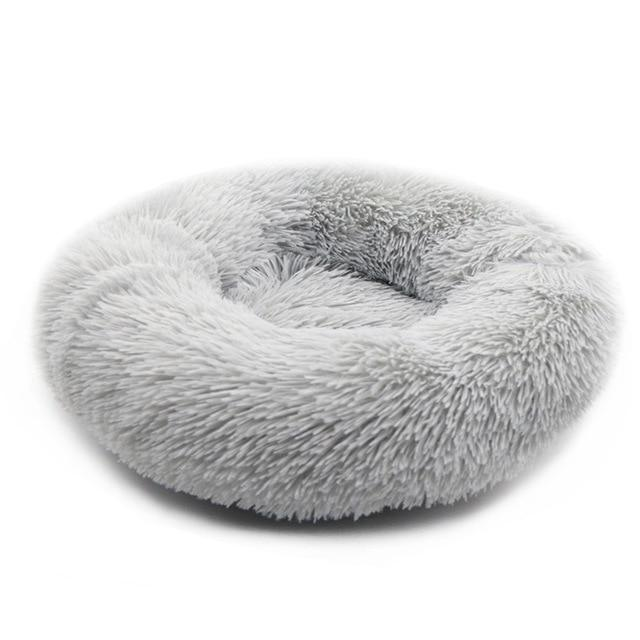 Ideal bed for pets to relax