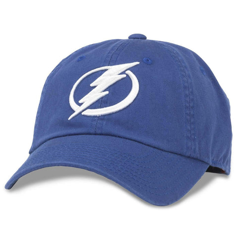 TAMPA BAY LIGHTENING