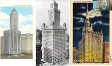 Load image into Gallery viewer, Chicago Architecture Crash Course 12-Week Rental