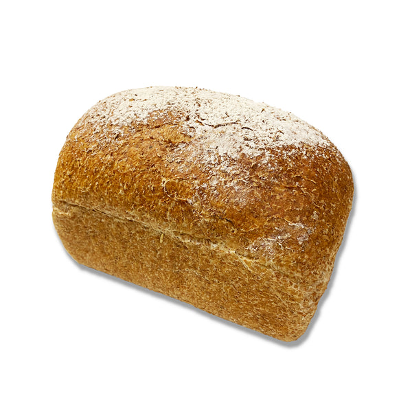 Volkoren brood