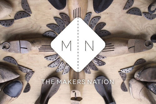 The Makers Nation