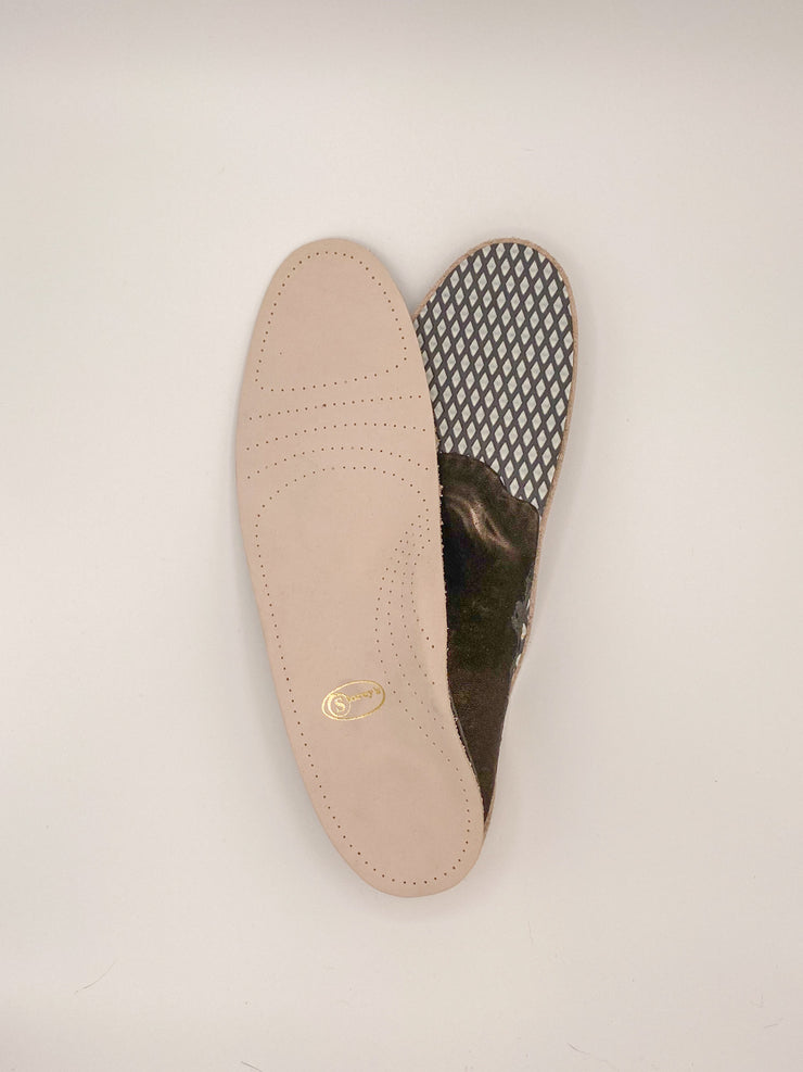 Arch Insoles
