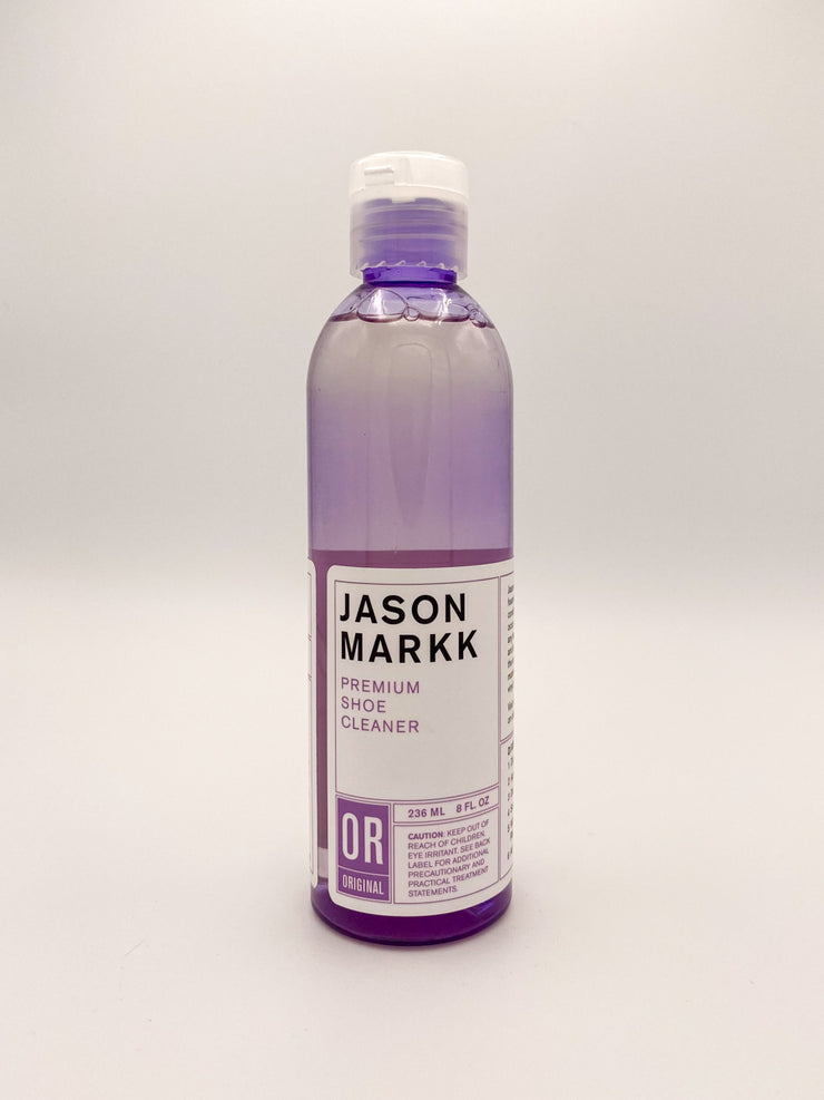 Jason Markk Premium Cleaning Solution