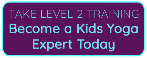 Level 2 Training - Become An Expert Today
