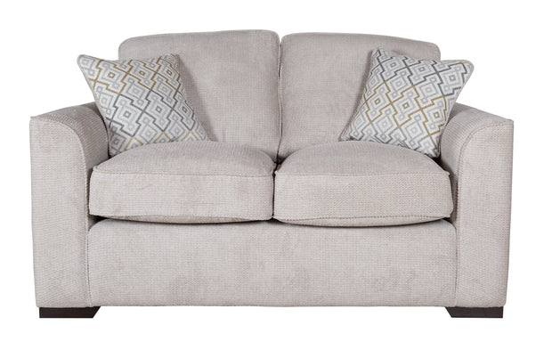 Brandon Standard Back 2 Seater Sofa