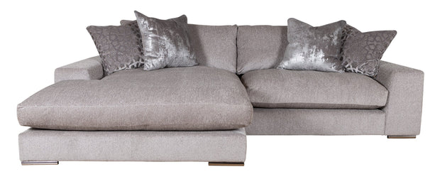 Dazzle Chaise Sofa