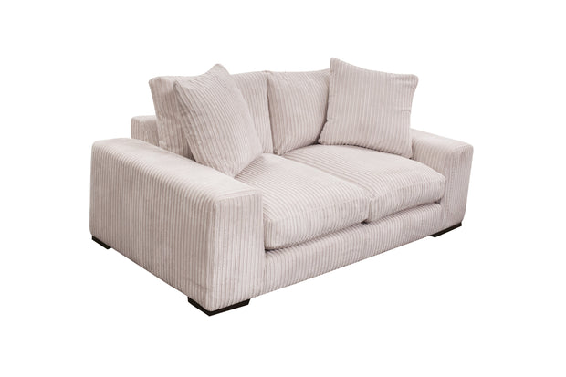Champ 3 Seater Sofa