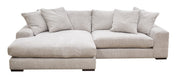 Champ Chaise Sofa
