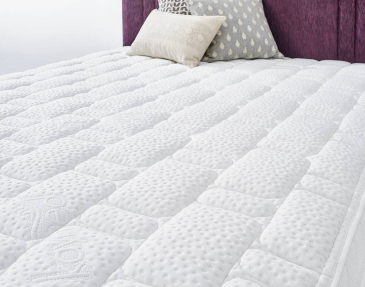 Kaymed K3Gel 2200 Mattress only