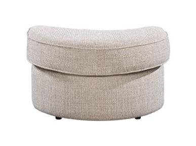 Lebus Lucy Twister Footstool