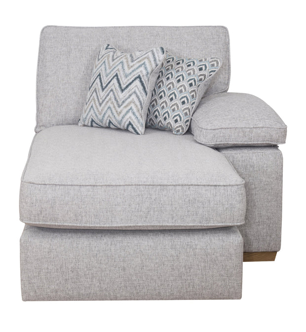 Memphis Left Hand Facing Chaise Corner Group