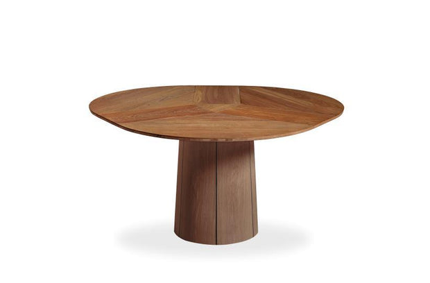 Skovby 33 Dining Table