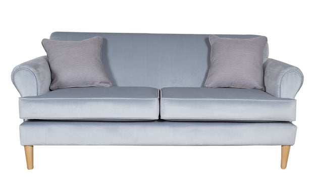 Saint 2 Seater Sofa