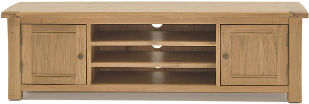 Vida Living Breeze TV Unit 1600
