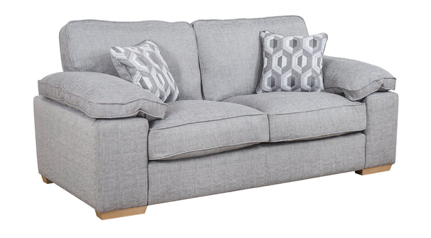 Langden 2 Seater Sofa