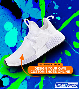 DESIGNING A FOOTWEAR: HOW TO BE SUCCESSFUL