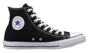 CUSTOMIZE YOUR CONVERSE: PAINT AND TOOLS FOR CANVAS