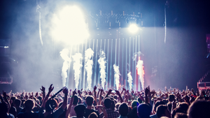 5 Styling Tips For Best EDM Concert Outfits