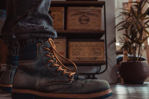 How to Shine Boots Without Polish? Unusual Ideas to Consider