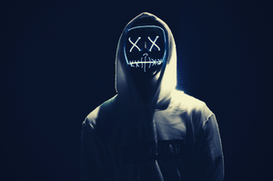 What Are Light Up Hoodies?